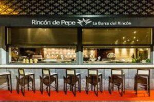Bar Rincon Pepe