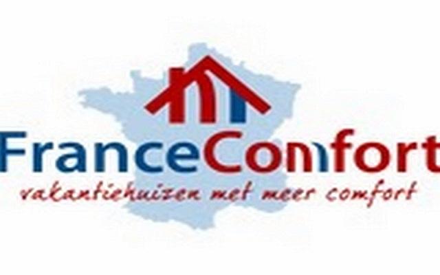 FranceComfort logo