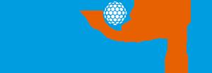 Golftrip4u Logo