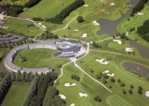 Purmer golfresort