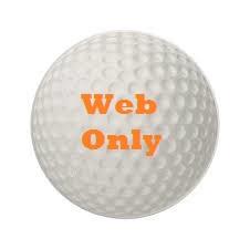 Golf Web Only deals