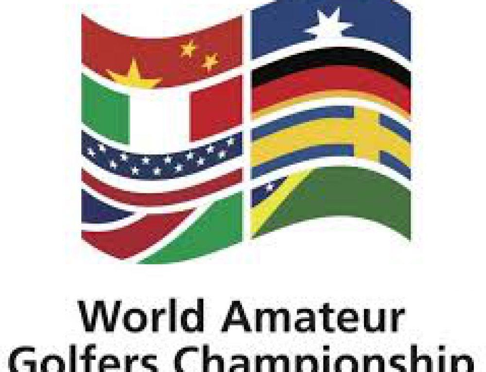 The World Amateur Golfers Invitational