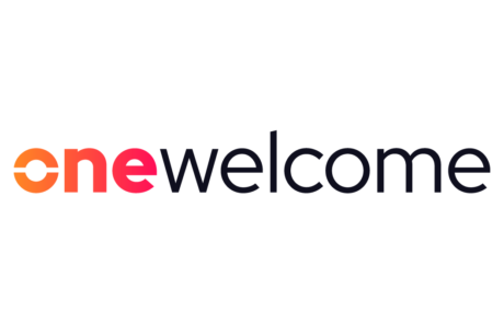 Onewelcome