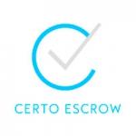 logo_certoescrow_200