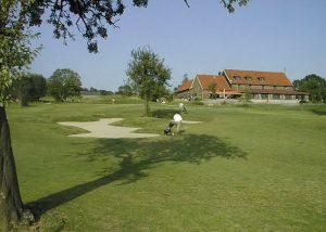 Mergelhof